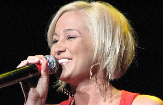 Kellie_Pickler_01
