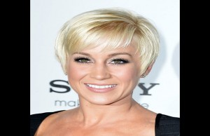 kellie_pickler