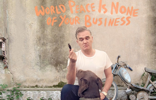 morrissey-world-peace_web