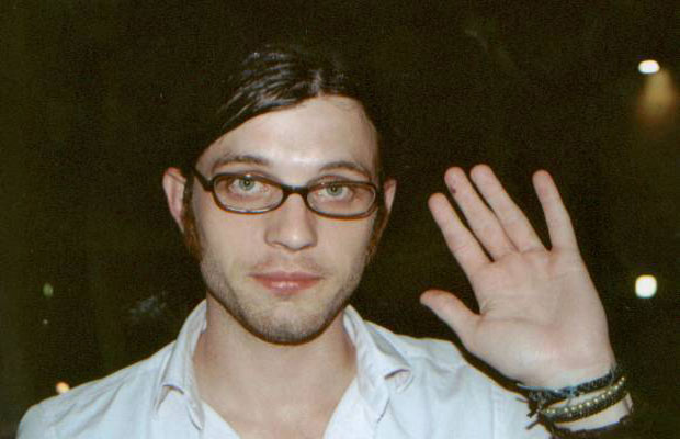 nathanfollowill