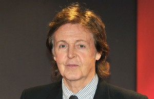 paulmccartney2