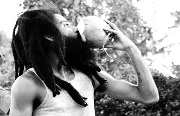 reggae_revival