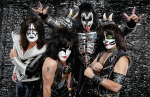 KissReview