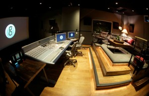 studiopost