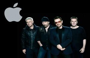 u2_apple