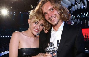 Mileyjesse