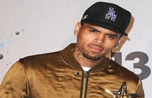 chrisbrown5