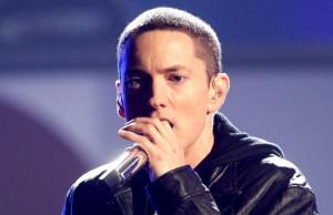 Eminem1