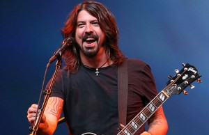 david_grohl