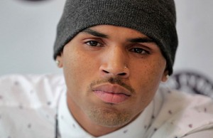 chrisbrown_bipolar1