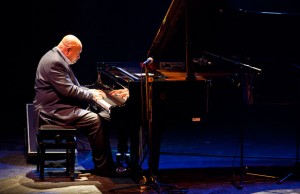 kenny_barron