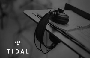 tidal_streaming_music