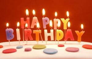 happy_birthday