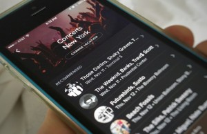 spotify_concerts