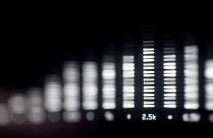 spectrum_analysis