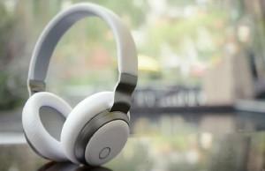 aivvy_headphones