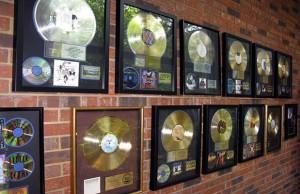 platinum_albums