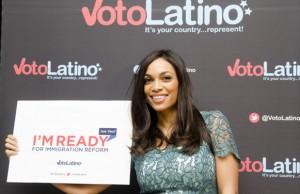 voto_latino