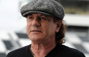 acdc-brianjohnson