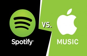 apple_spotify