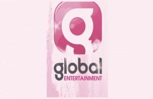 globalentertainment