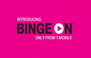 tmobile_bingeon
