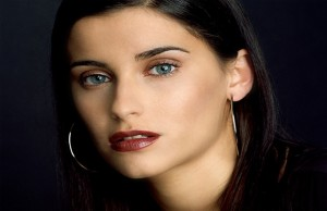 nelly_furtado