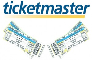 ticketmaster2