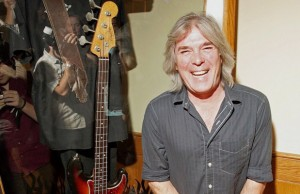 cliff_williams