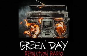 Greenday-revolutionradio