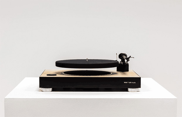 floating_turntable