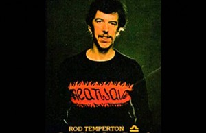 rod_temperton2